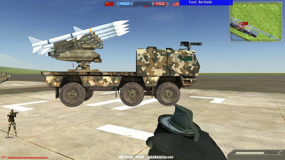 ARMA3_Kamaz_1.jpg