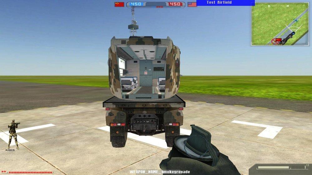 ARMA3_Kamaz_10.jpg