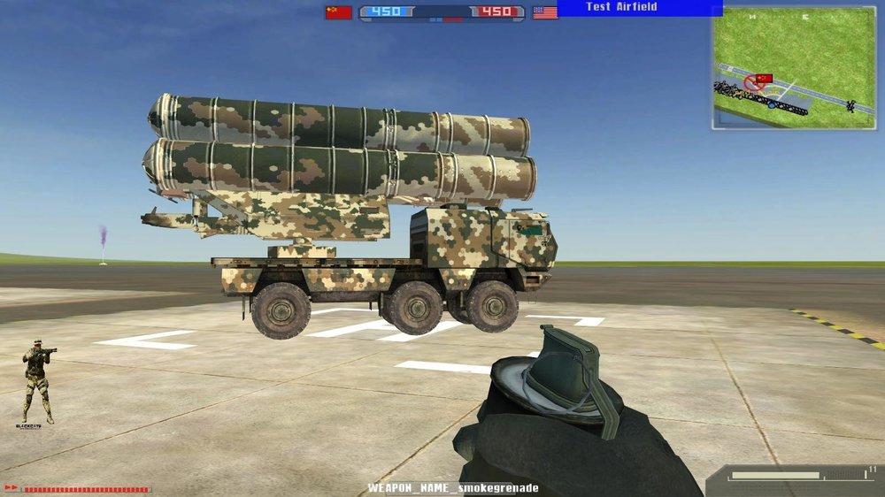 ARMA3_Kamaz_11.jpg