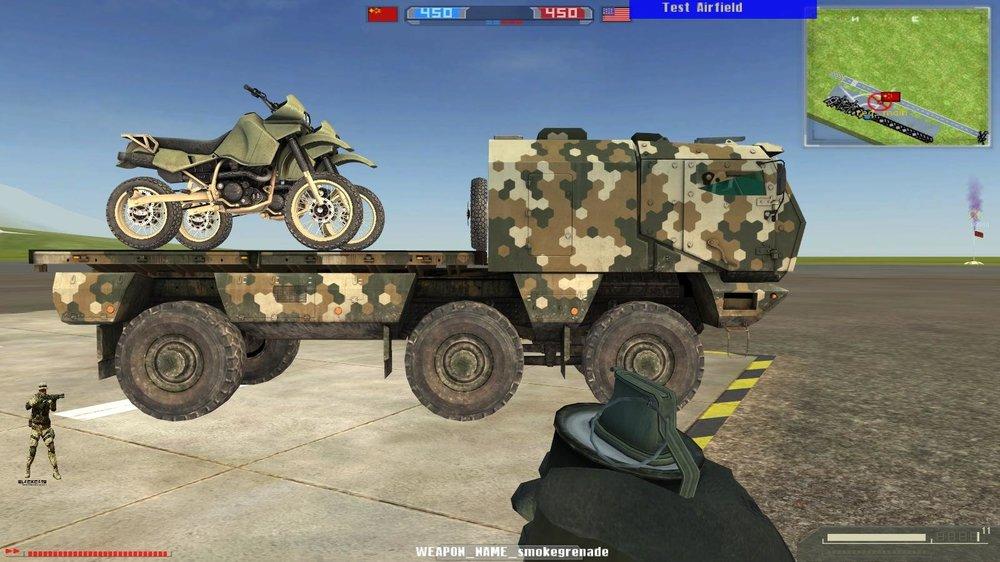 ARMA3_Kamaz_12.jpg