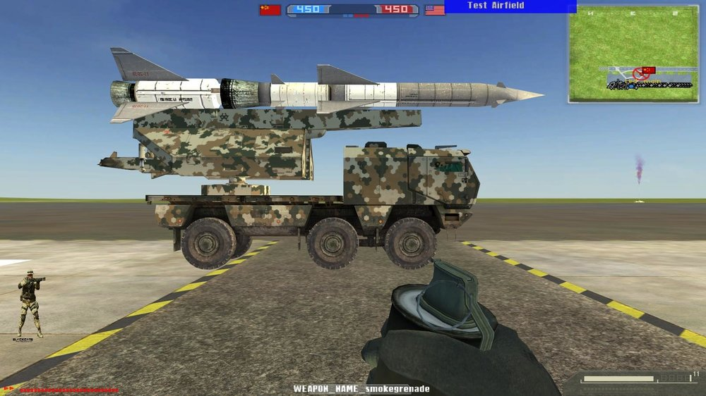 ARMA3_Kamaz_13.jpg