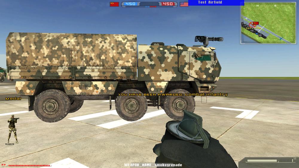 ARMA3_Kamaz_14.png