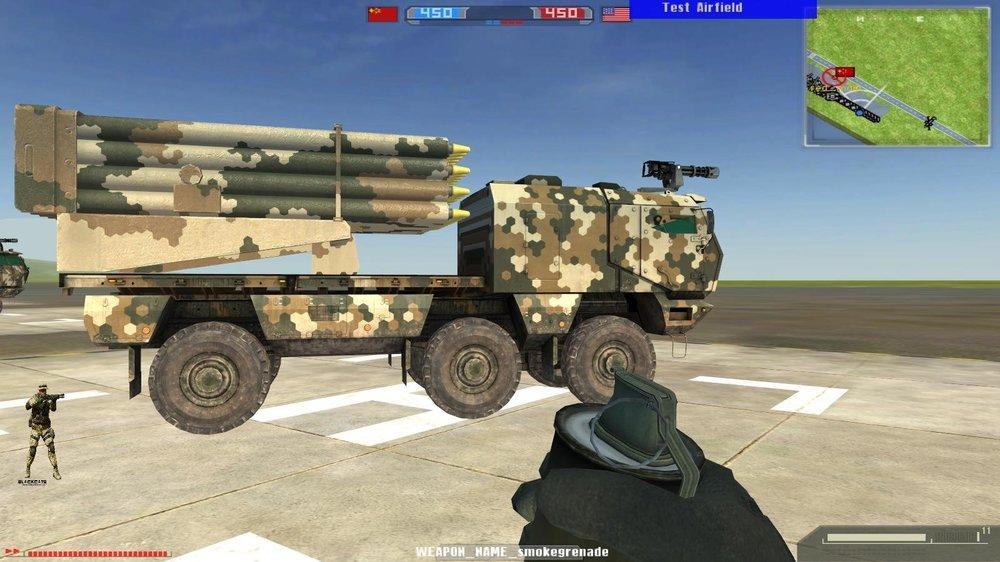 ARMA3_Kamaz_15.jpg