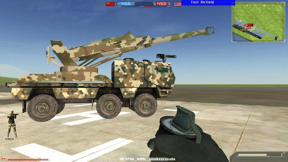 ARMA3_Kamaz_18.jpg