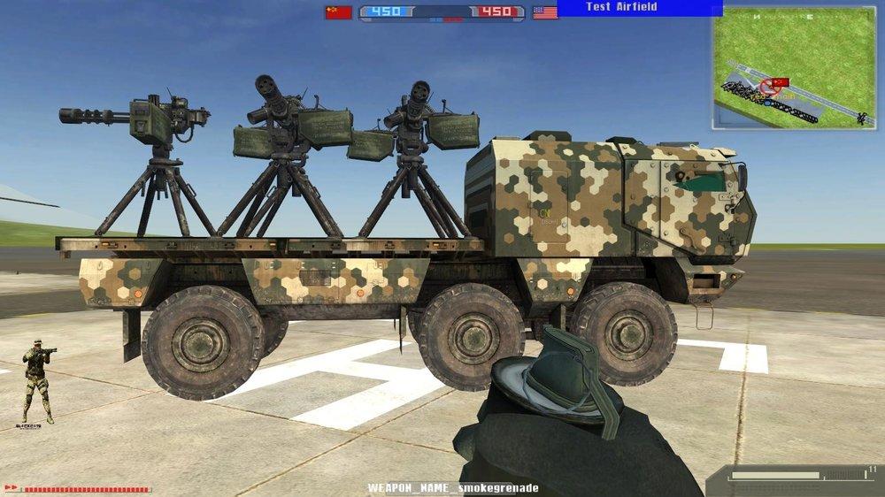 ARMA3_Kamaz_19.jpg