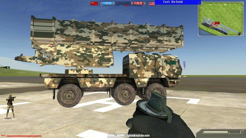 ARMA3_Kamaz_20.jpg