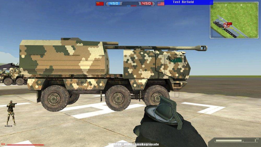 ARMA3_Kamaz_21.jpg