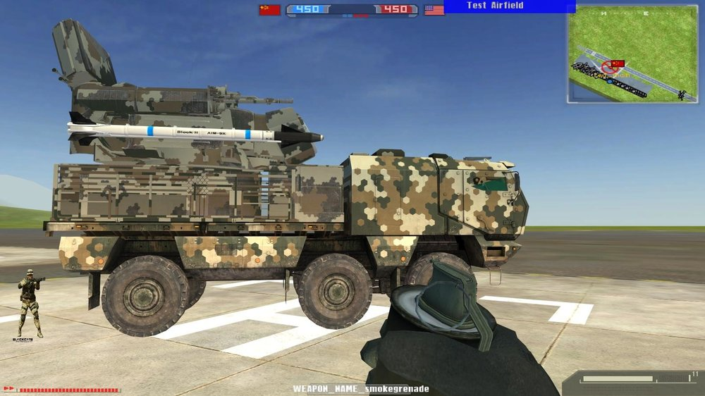 ARMA3_Kamaz_22.jpg