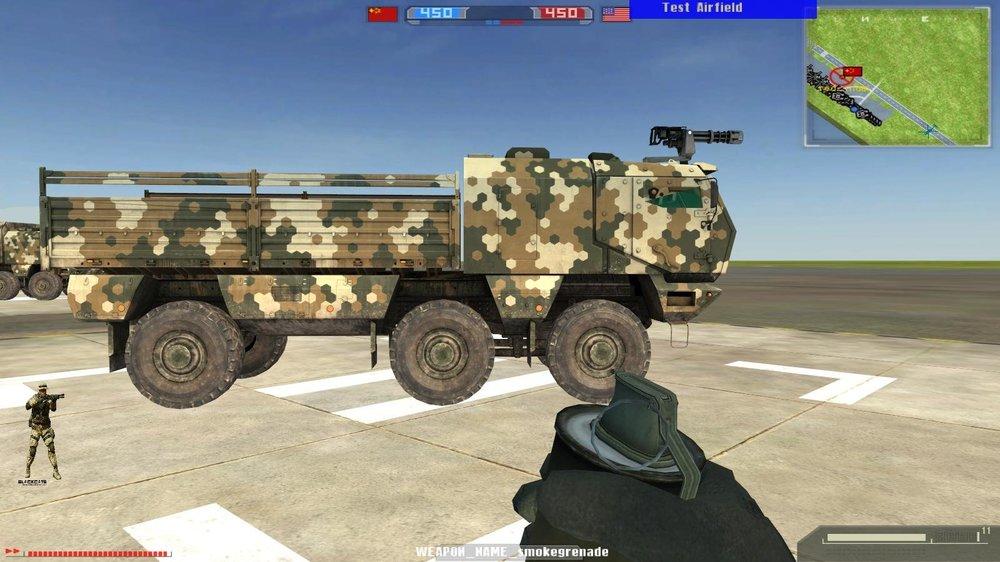 ARMA3_Kamaz_3.jpg