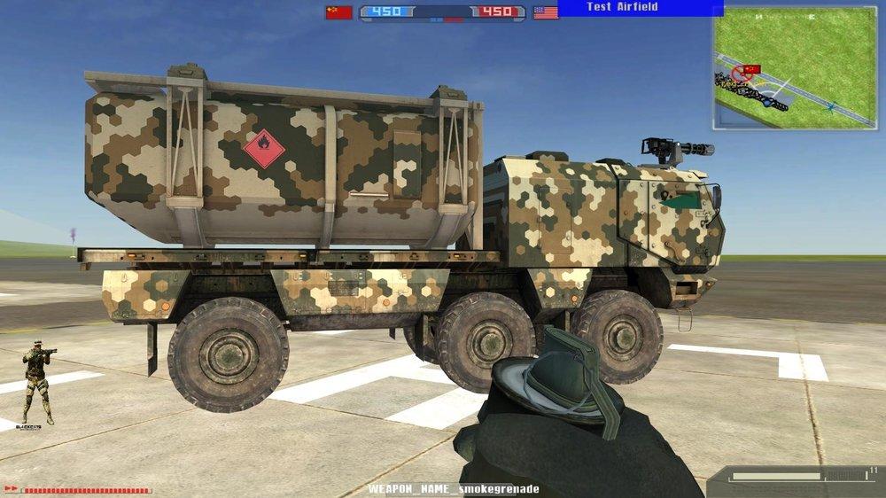 ARMA3_Kamaz_5.jpg