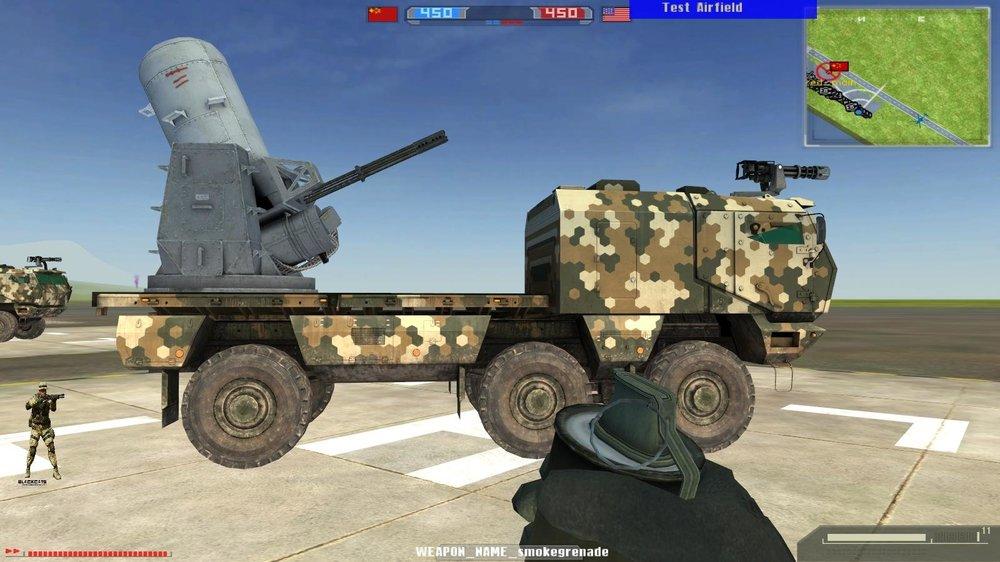 ARMA3_Kamaz_7.jpg