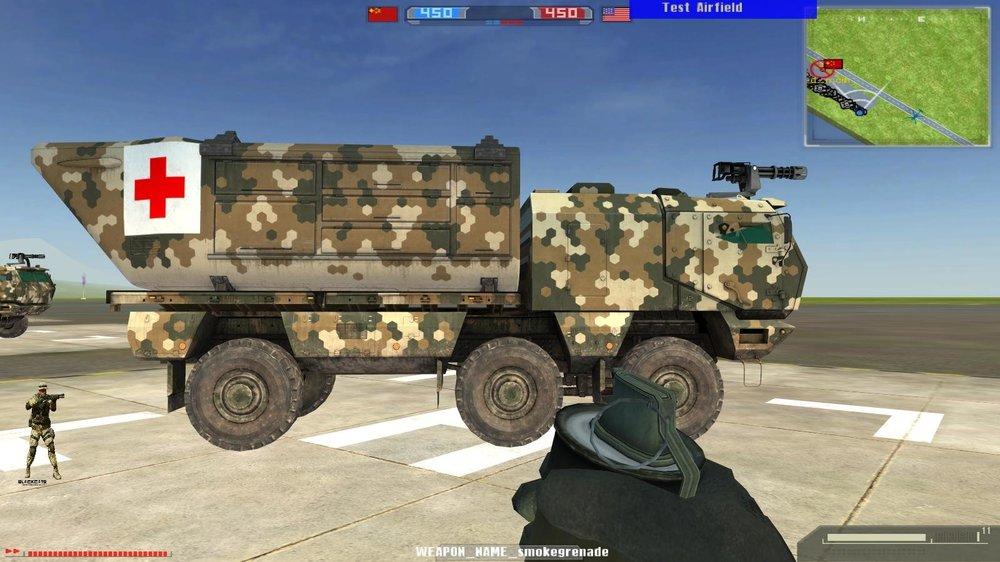 ARMA3_Kamaz_9.jpg