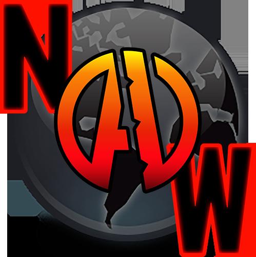 logo_2.png.ea5a44d9f9d5a7030bfb256bab102865.png