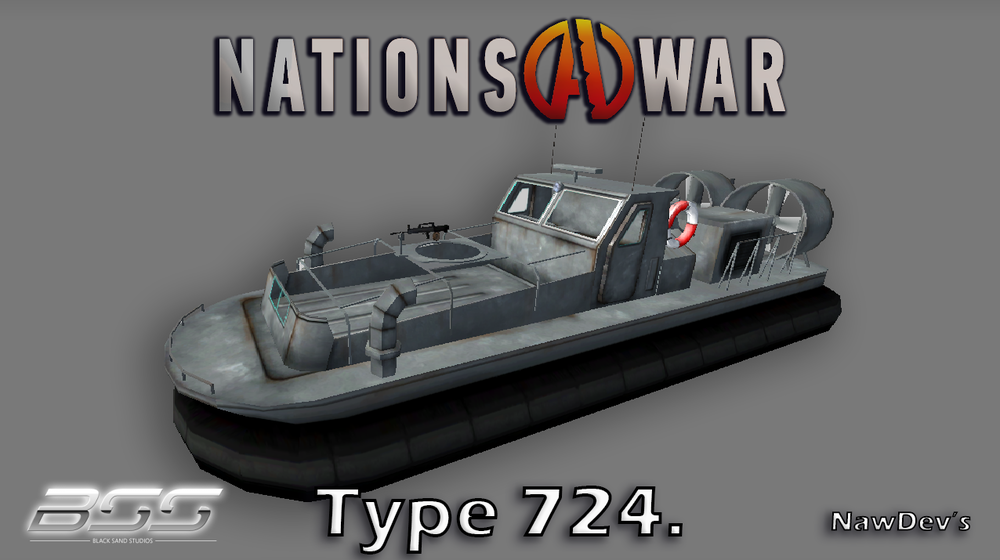 Type 724.png