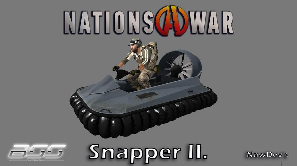 Snapper II.png