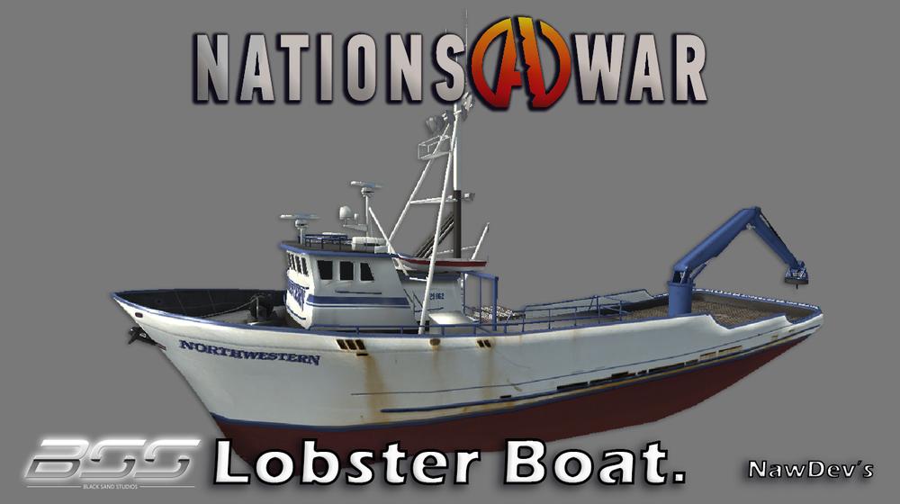 Lobster Boat.png
