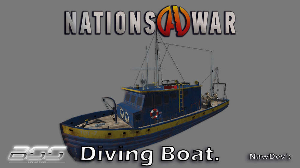 Diving Boat.png