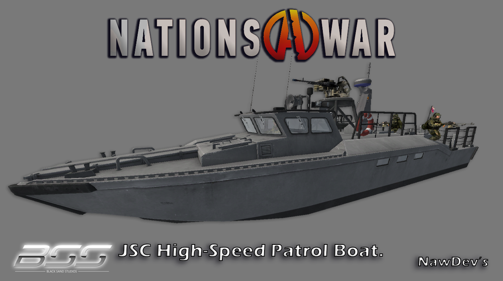JSC High-Speed Patrol Boat.png