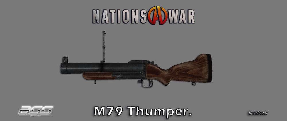 M79 Thumper.png