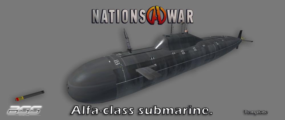 Alfa-class submarine.png