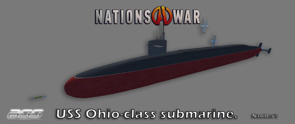 USS Ohio-class submarine.png
