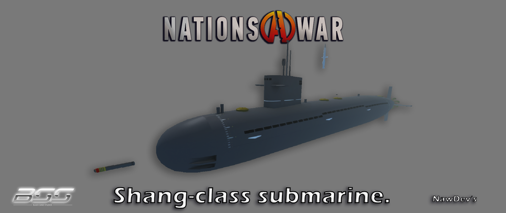 Shang-class submarine..png