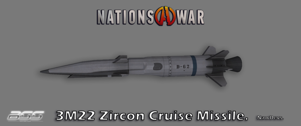 3M22 Zircon Cruise Missile.png
