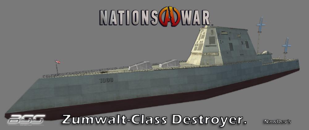Zumwalt-class destroyer.png