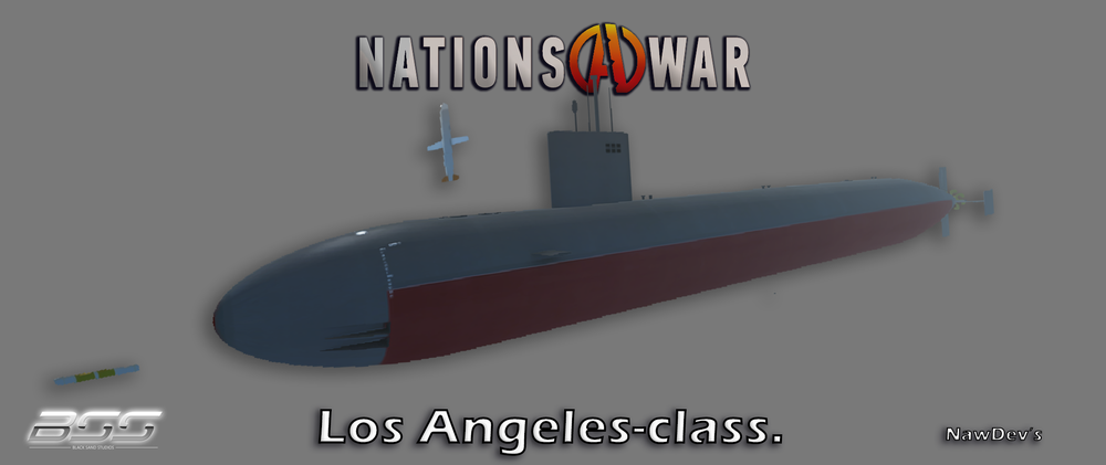 Los Angeles-class submarine.png