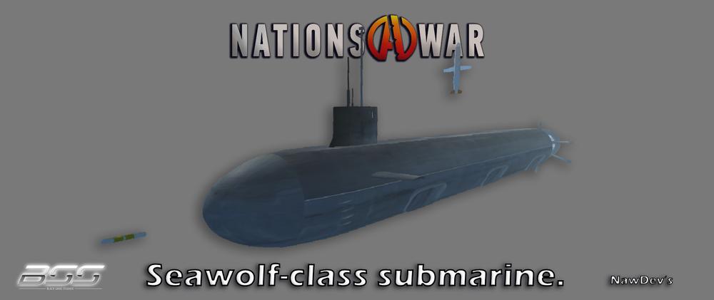 Seawolf-class submarine.png