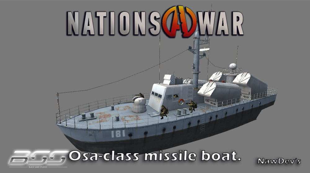 Osa-class missile boat.png