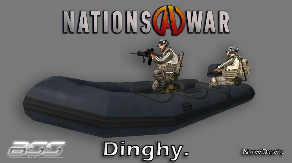 Dinghy.png