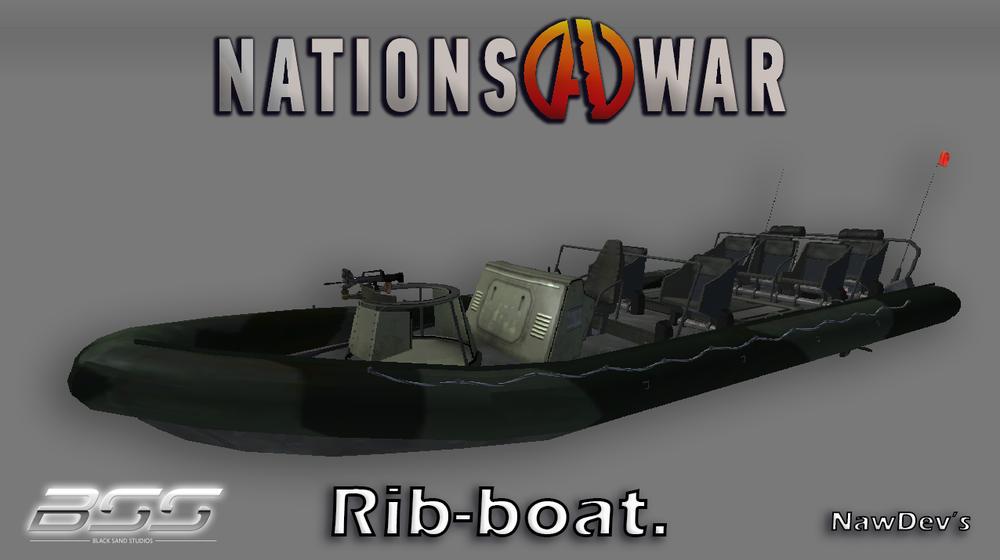 Rib-boat.png