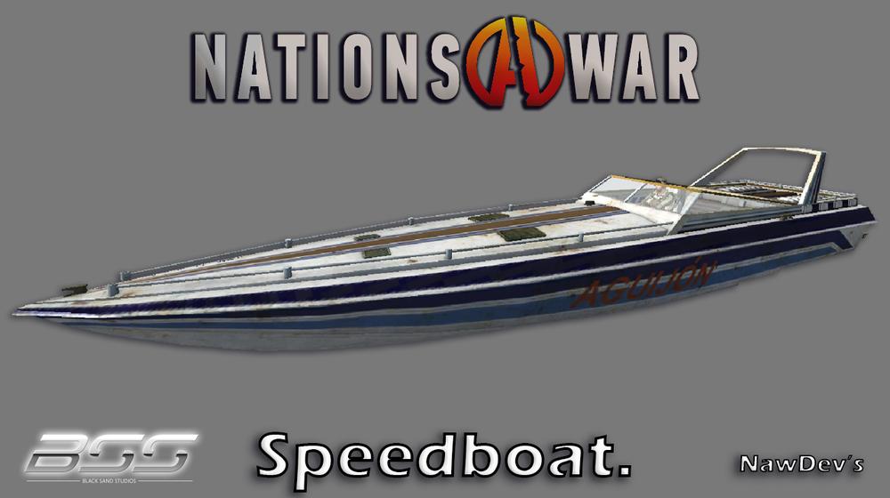 Speedboat.png