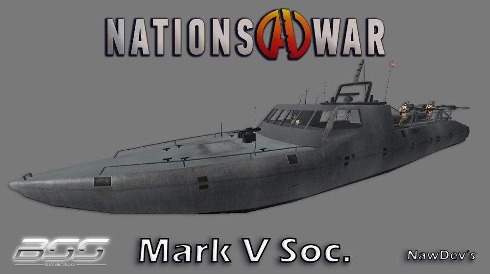 Mark V Soc.png