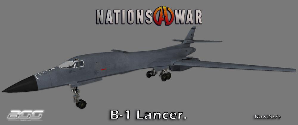 B-1 Lancer.png