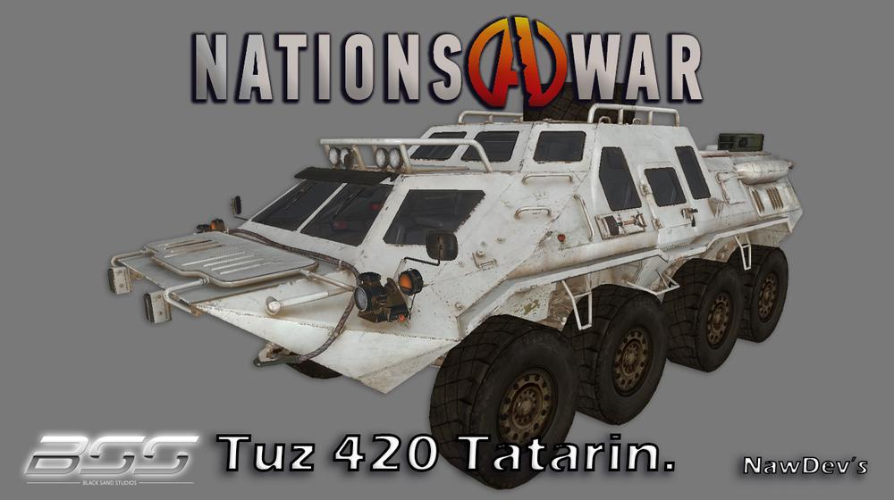 Tuz 420 Tatarin.png