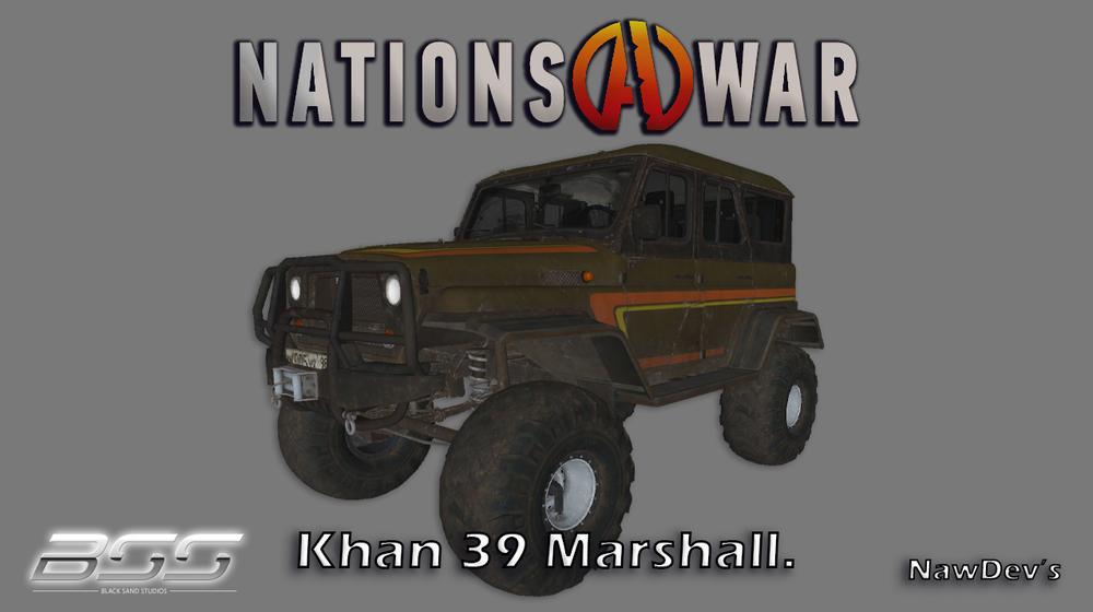 Khan 39 Marshall.png