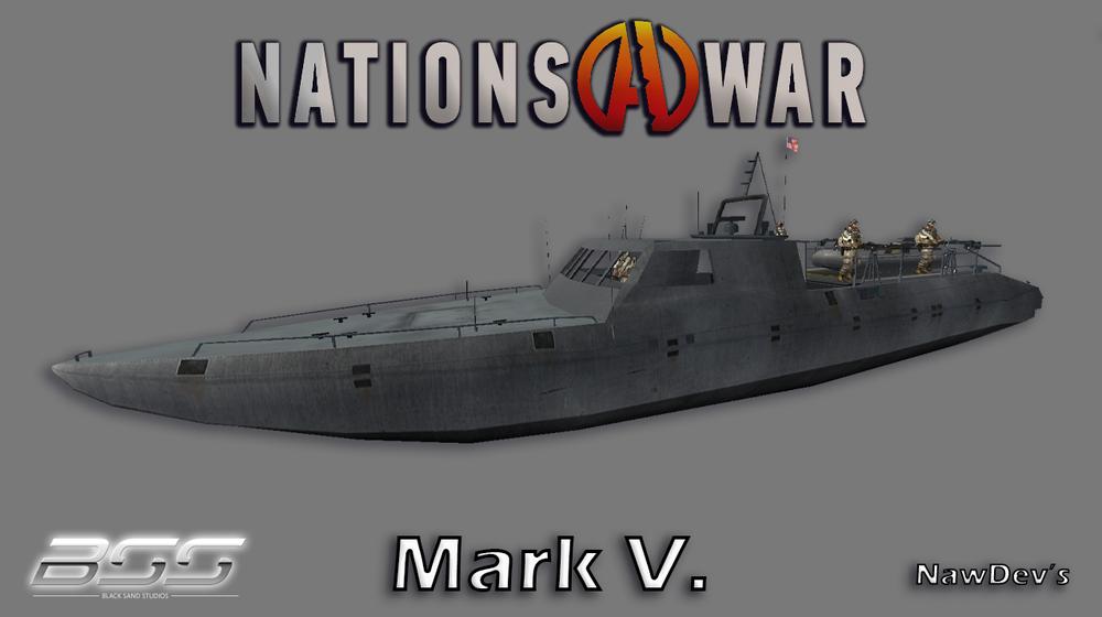 Mark V.png