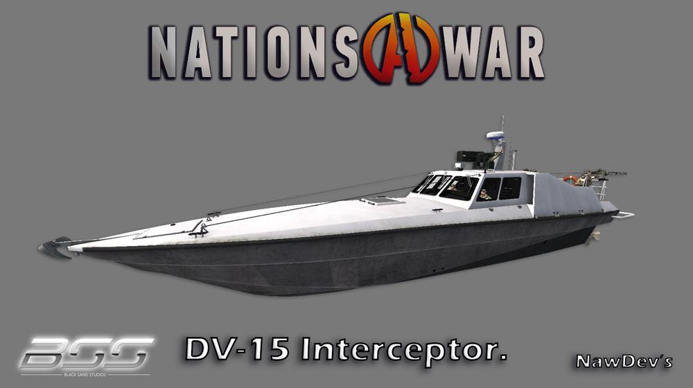 DV-15 Interceptor.png