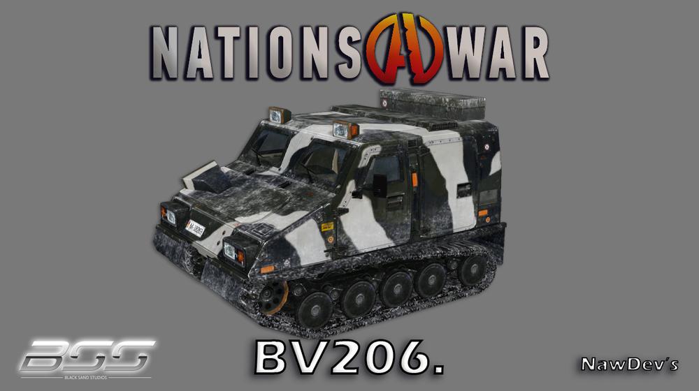 BV206.png