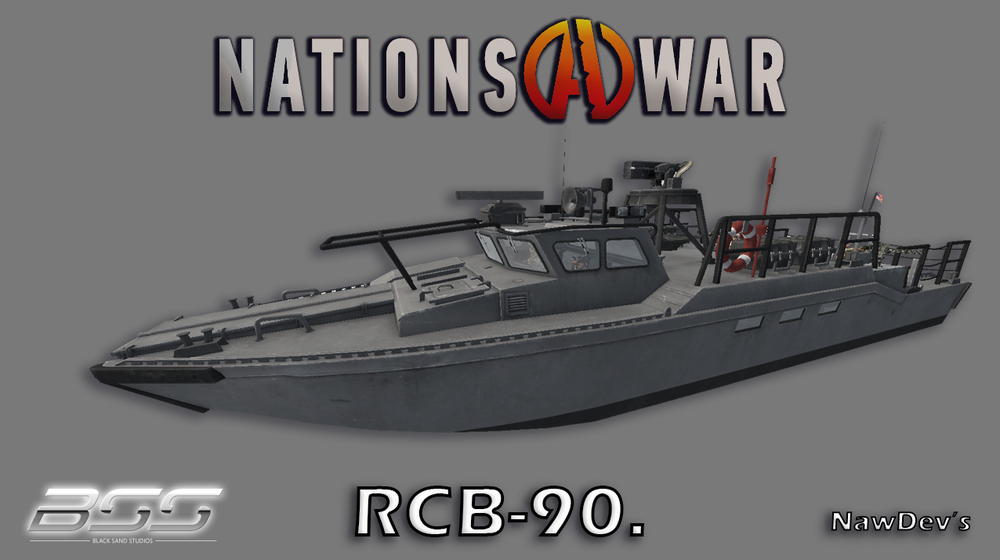 RCB-90.png
